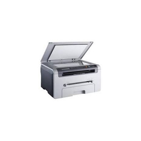 چاپگر دست دوم لیزری سه کاره samsung scx-4200