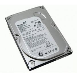 هارد دیسک دست دوم hard 500gb seagate