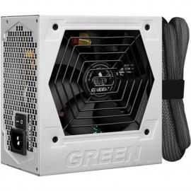 منبع تغذیه دست دوم گرین power supply green 330w