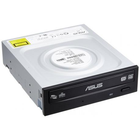 ASUS 24X DVD-RW SATA INTERNAL