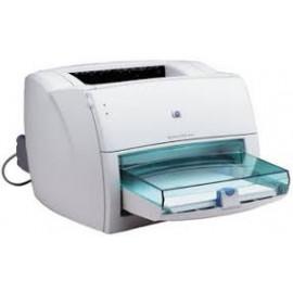 چاپگر لیزری دست دوم hp 1000