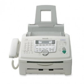 فاکس پاناسونیک لیزری دست دوم panasonic fax kx-512