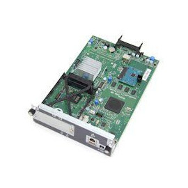 فرمتر formatter hp clj cp5525
