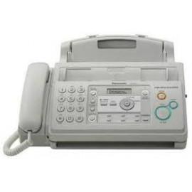 فاکس پاناسونیک دست دوم panasonic fax kx-fm388