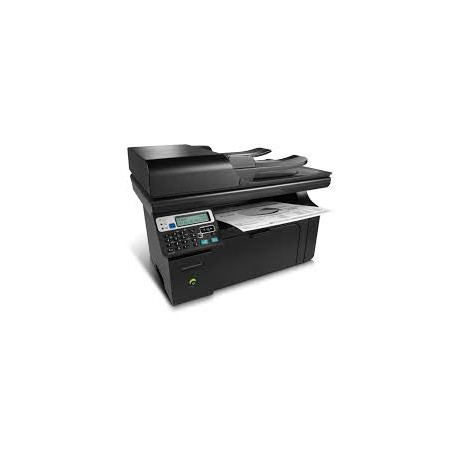 چاپگر لیزری دست دوم چهار کاره hp m1217nfw