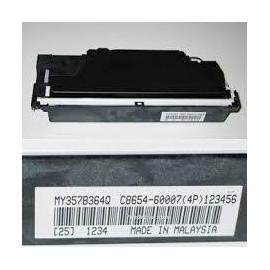 اسکن یونیت دست دوم hp scan unit 3030/3020/3390/3350