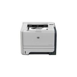 چاپگر آکبند لیزری hp p2055