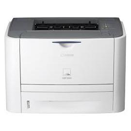 چاپگر دست دوم LBP-3370