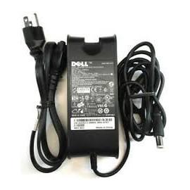شارژر لپ تاپ دل استوک 19.5 ولت 4.62 آمپر مدل da90ps2-00