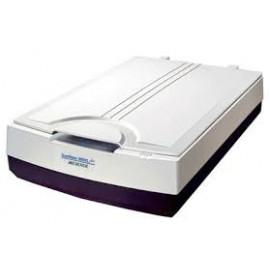 اسکنر دست دوم microtek scanmaker 9800xl(a3)