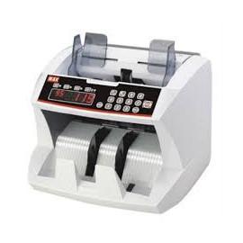 پول شمار و تشخیص اسکناسMAX-BS410