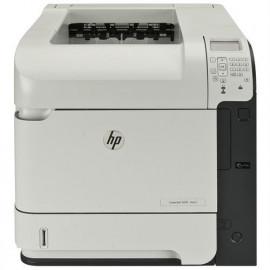 چاپگر آکبند لیزری hp m602n