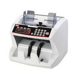 پول شمار و تشخیص اسکناس دست دوم MAX-BS 400