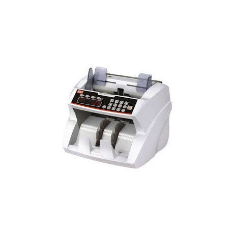 پول شمار و تشخیص اسکناس دست دوم MAX-BS 510