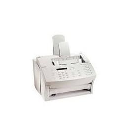 چاپگر چهار کاره دست دوم hp-3100