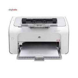 چاپگر لیزری آکبندhp-1102