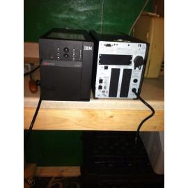 یو پی اس دست دوم IBM UPS 1500T