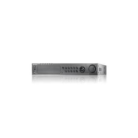 دستگاه ضبط 8 کاناله استوک DVR هایک ویژن HIKVISION DS-7308HFI-ST