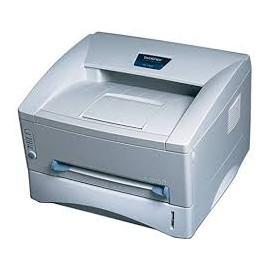 چاپگر دست دوم لیزری BROTHER HL-1450