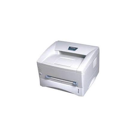 چاپگر دست دوم لیزری BROTHER HL-1250