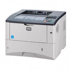 چاپگر دست دوم لیزری kyocera fs12020d