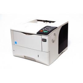 چاپگر دست دوم لیزری kyocera fs2000d