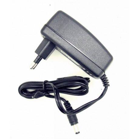 آداپتور اسکنر اپسون adapter 15v/2a epson v10/v33/v200