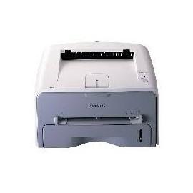 چاپگر لیزری دست دوم سامسونگ samsung ml1750