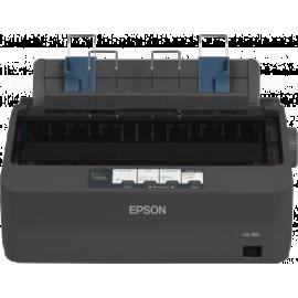 چاپگر آکبند سوزنی اپسون epson lq350