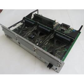 فرمتر چاپگر لیزری رنگی hp-5500