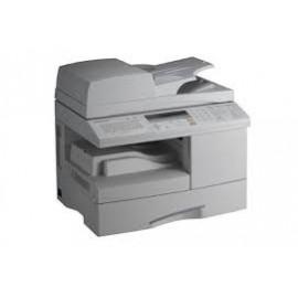 چاپگر لیزری دست دوم چهار کاره samsung scx-6320f