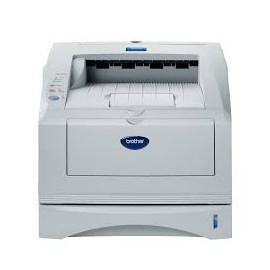چاپگر دست دوم لیزری BROTHER HL-5040