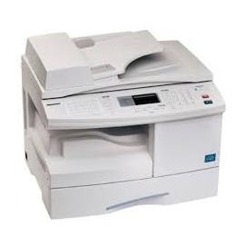 چاپگر لیزری دست دوم چهار کاره samsung scx-5315f