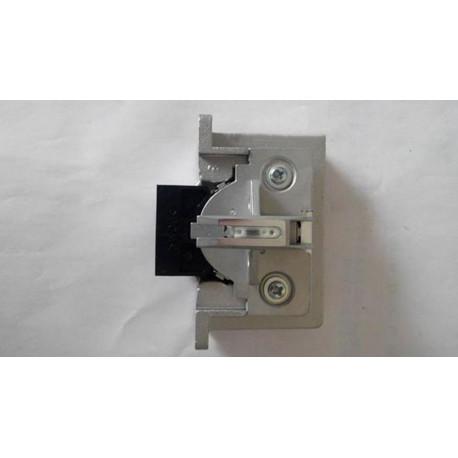 هد در حد آکبند دست دوم Print Head Epson LQ2190/LQ890