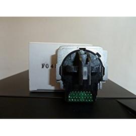 هد در حد آکبند چاپگر epson print head lq-300/300+/300+ii