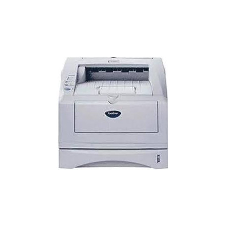 چاپگر دست دوم لیزری BROTHER HL-5130