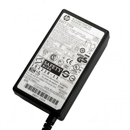 آداپتور آکبند چاپگر adapter hp officejet 7110