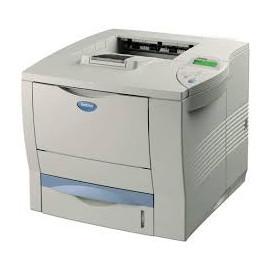 چاپگر دست دوم لیزری BROTHER HL-7050