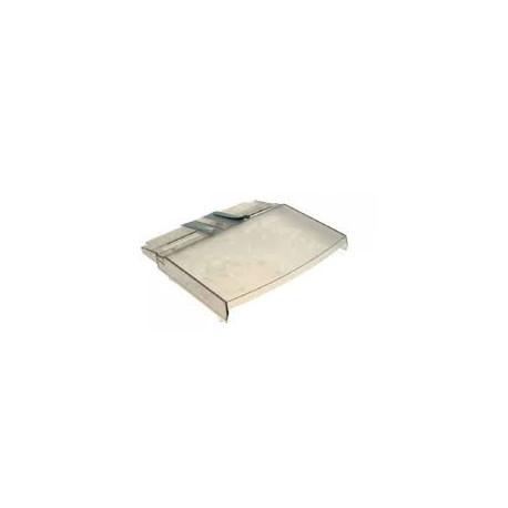 قاب روی سینی کاغذ tray cover hp 1200/1300