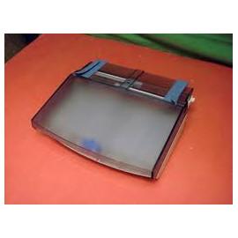 سینی کاغذ با کاور tray+cover hp 1200/1300