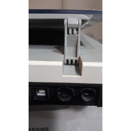 لولای درب اسکنر hp scanjet 3770/3800/g2710