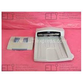 adf آکبند flatbed scanner assy hp 3030-3020