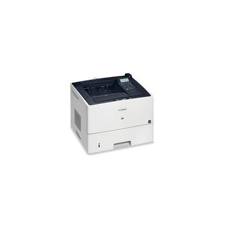 چاپگر دست دوم لیزری تک کاره canon lbp6780x