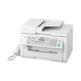 چاپگر دست دوم لیزری چهار کاره(بدون گوشی) panasonic kx-mb772