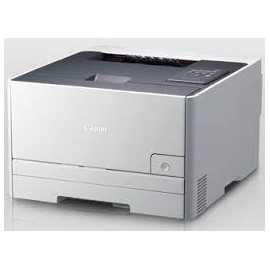 چاپگر دست دوم لیزری رنگی canon lbp-7100cn