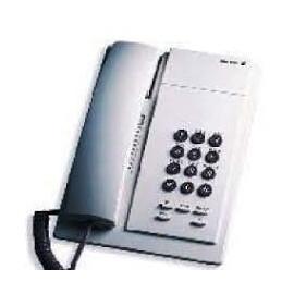 تلفن آکبند با سیم اریکسون مدل ERICSSON 204 2705/08 R1A