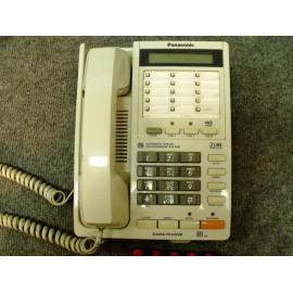 تلفن سانترال دست دوم پاناسونیک panasonic kx-t3155