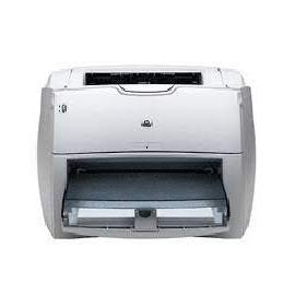 چاپگر دست دوم لیزری اچ پی hp-1150