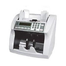 پول شمار و تشخیص اسکناس دست دوم PARA NC-407