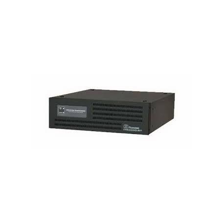 ترانس ایزوله آکبند فاراتل faratel isolation transformer ITR3000-RT